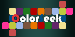 colorseek-featured-graphic-new22_orig.pn